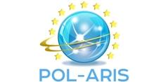 Polaris_Logo_3_2