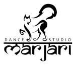 cat_dance