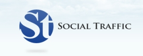 new_Social Traffic logo