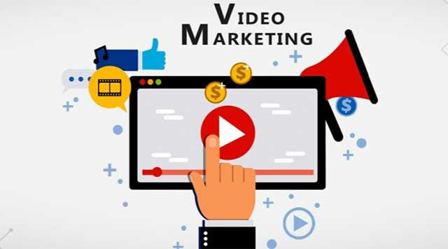 9 причин использовать видео маркетинг в бизнесе или почему вашему бизнесу нужен видеомаркетинг, video, studioleon, studioleon.net, Студия Леон, леон
