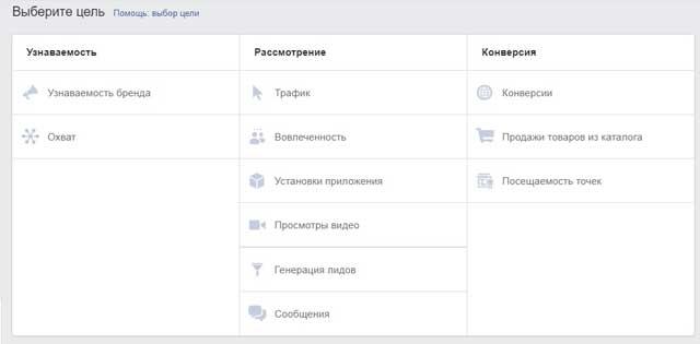 4 совета по созданию рекламы в Facebook, которые работают, Facebook ads, studioleon, studioleon.net