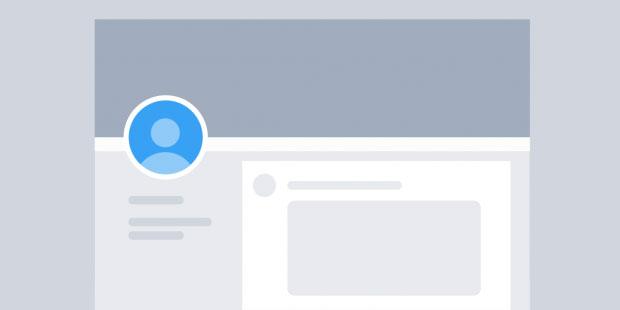 Размеры изображений для социальных сетей: краткое справочное руководство для каждой сети, Facebook, Instagram, YouTube, LinkedIn, Twitter, Pinterest, TikTok, Tumblr, studioleon.net, studioleon, Студия леон, леон